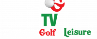 Arabian Golf and Leisure_AGTV - Sponsor at Meydan Golf, Dubai